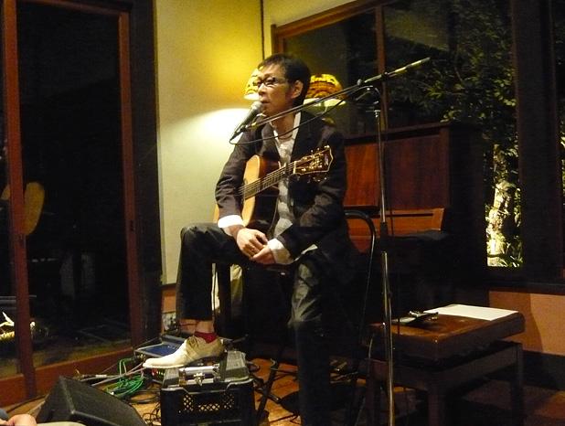 http://hyakunenmura.com/information/2012/02/11/120121rinten01.jpg