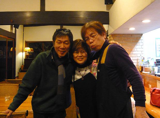 http://hyakunenmura.com/information/2012/02/11/120121rinten02.jpg